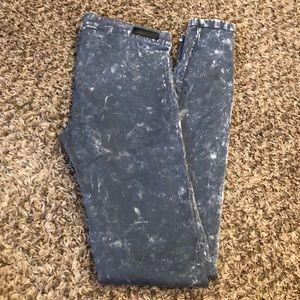 Joes Jeans Jeggings